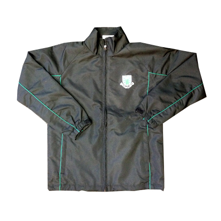 Otumoetai College Jacket
