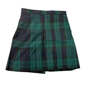 Otumoetai College Junior Girls Skirt