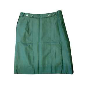 Otumoetai College Senior Girls skirt